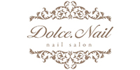 Dolce Nail